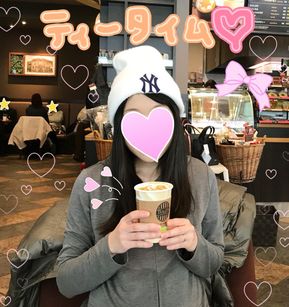 photo_2018-02-11_23-45-32.jpg