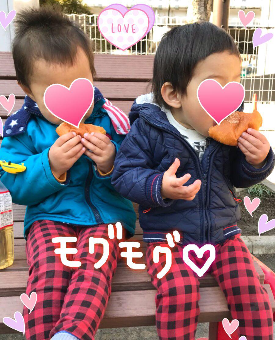photo_2018-02-15_21-54-48.jpg