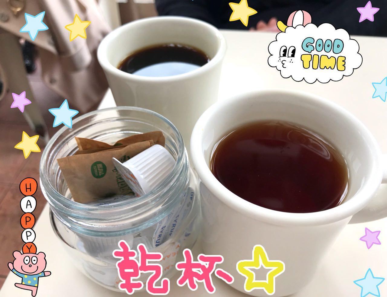 photo_2018-02-25_21-05-51.jpg