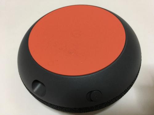 OK Google 連呼!Google Home Mini Chromecastと連携で快適生活-12