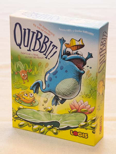 quibbit180123-01_600px.jpg