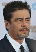 Benicio_Del_Toro.jpg