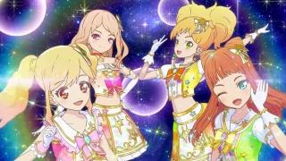stars_92_00.jpg