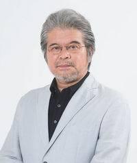 産経新聞編集委員の宮本雅史(200x238)