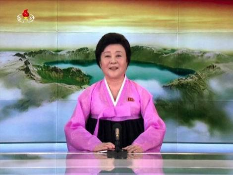 北朝鮮新型のICBM「火星15」発射成功(470x353)