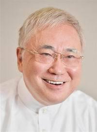 高須クリニックの高須克弥院長(200x272)