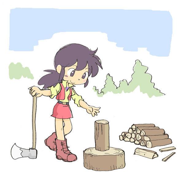 firewood02.jpg