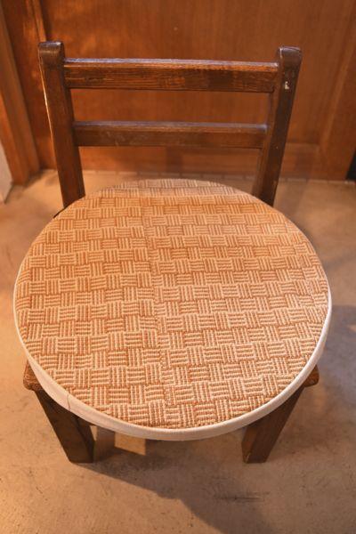 180117-ひょうたんカフェ2