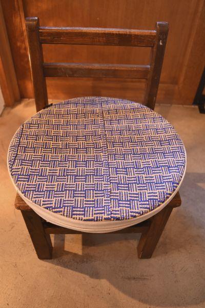 180117-ひょうたんカフェ1