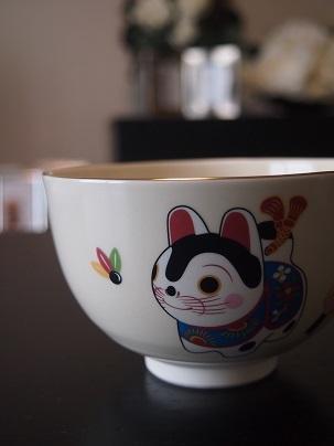 Tea goods 2018-01 (1)