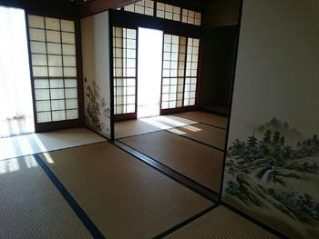 2017-11_30_01.jpg
