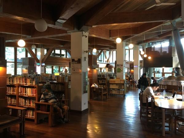 171215-台北図書館 (2)
