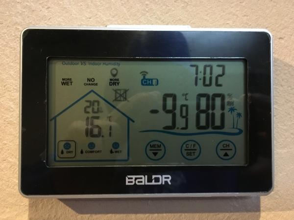 180125-マイナス9.9℃