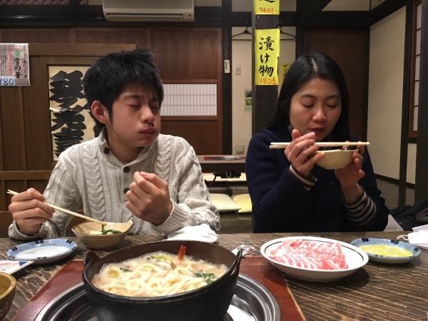 180128-ちゃんこ櫻家01