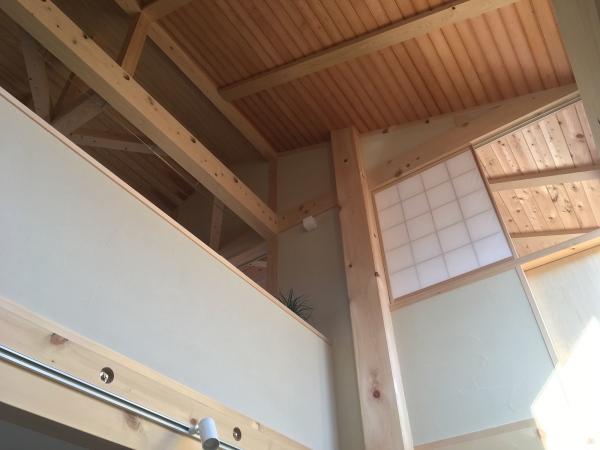 180215-SWS@山田建設様 (3)