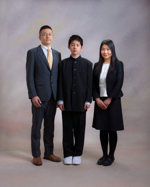 170412-family