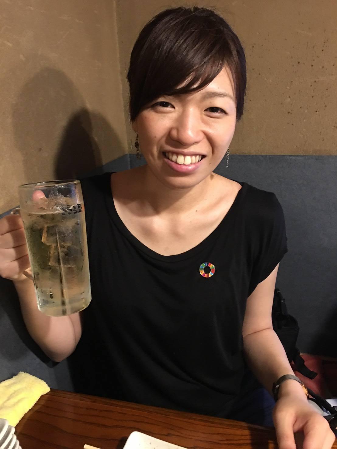 minami Fujimori-1