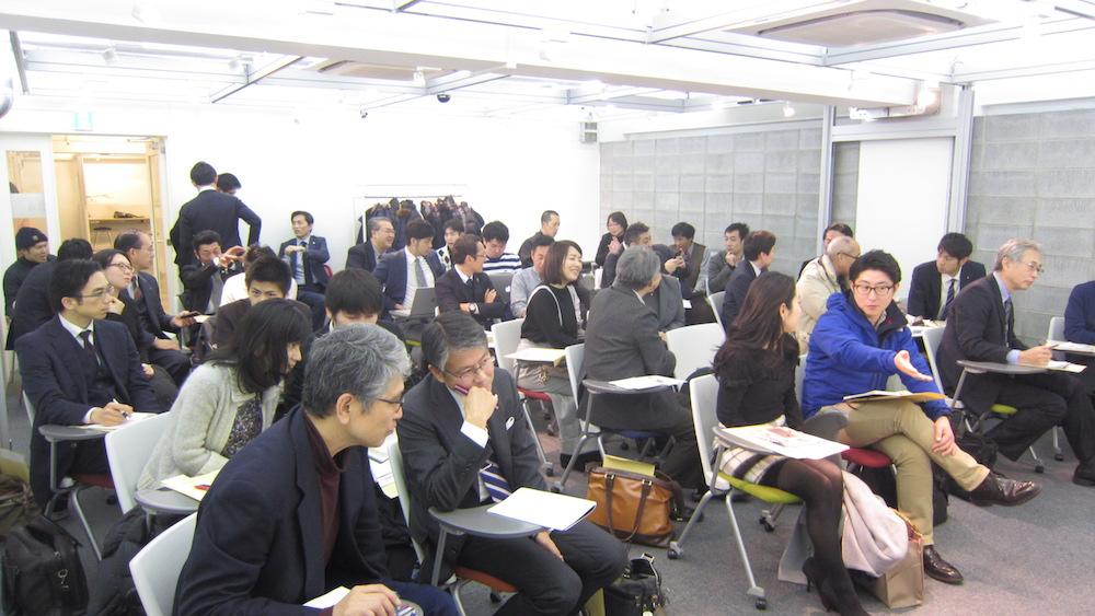 a manager seminar 3