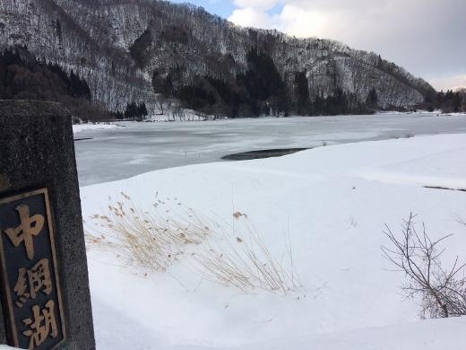 1月21日中綱からバイクラン41 (5) (520x390)