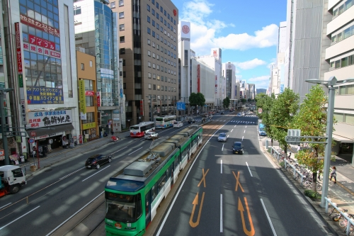 hiroshima17.jpg
