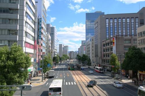 hiroshima18.jpg