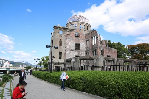 hiroshima25.jpg