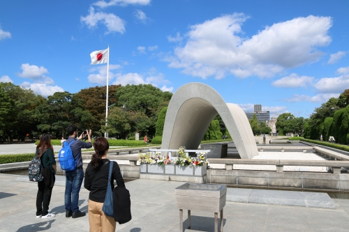 hiroshima29.jpg