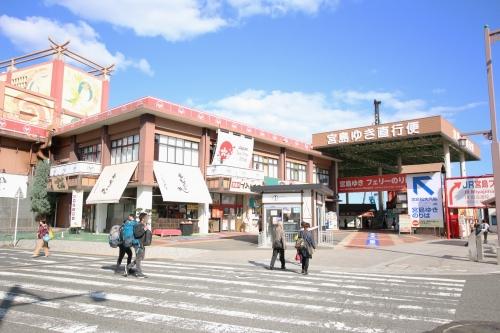 hiroshima35.jpg