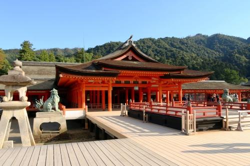 hiroshima44.jpg