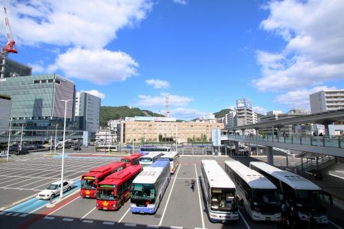 hiroshima9.jpg
