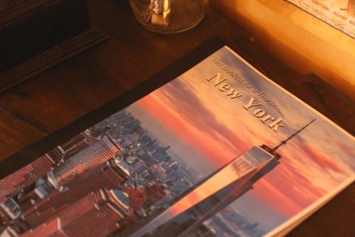 newyorkshiori.jpg