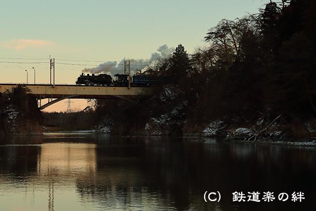 20180218新高徳011DX2