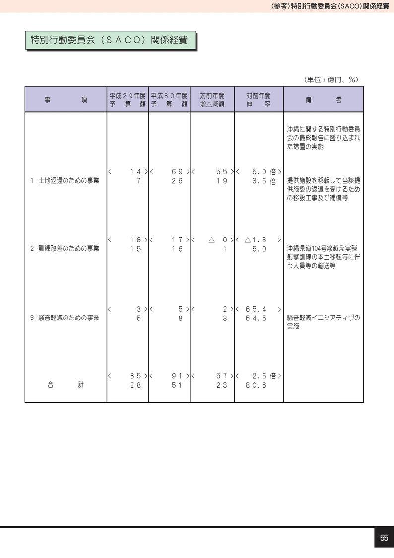 yosanan0059[1]