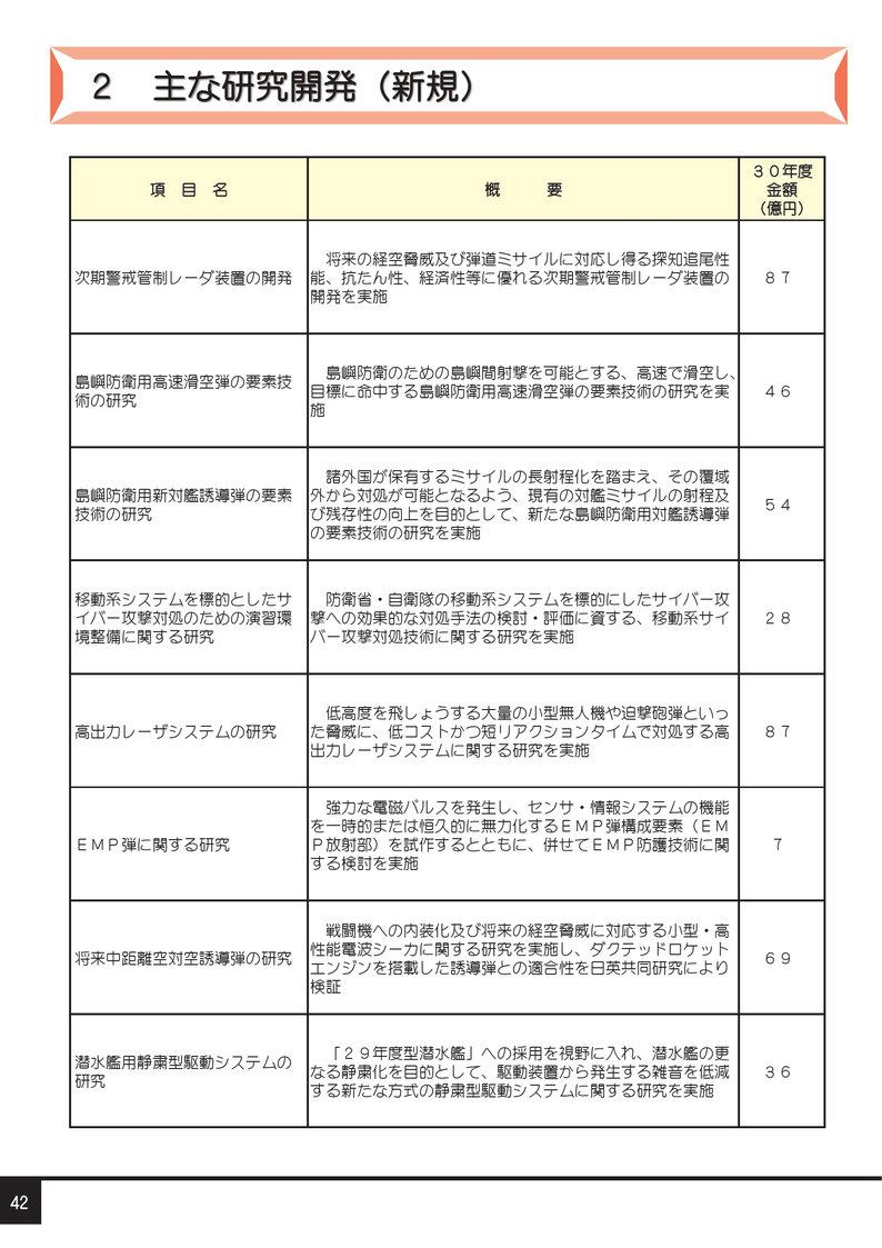 yosanan0046[1]