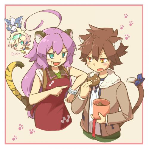 Valentine/mnmn