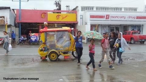 Mcdonald's,Toledo City,Cebu