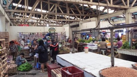 Toledo Public Market,Toledo City,Cebu 286KB (977 x 550)