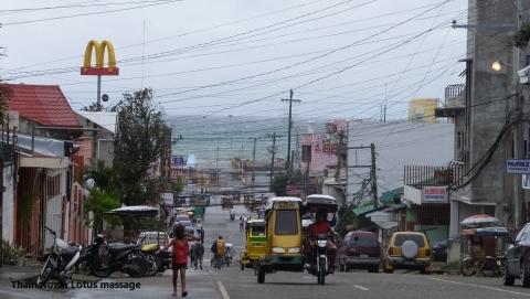 Toledo City,Cebu,Philippines