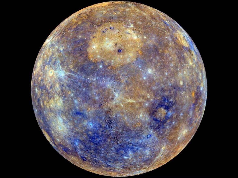 Mercur163x872.jpg
