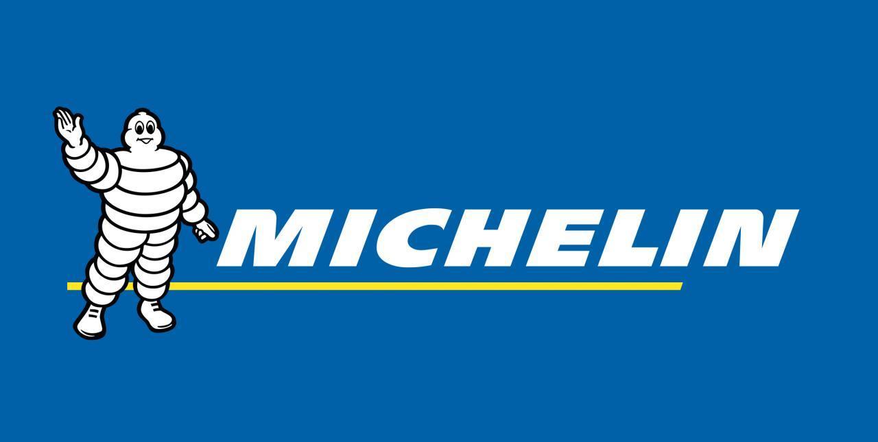 Michelin-Logo-emblem_convert_20180207043059.jpg