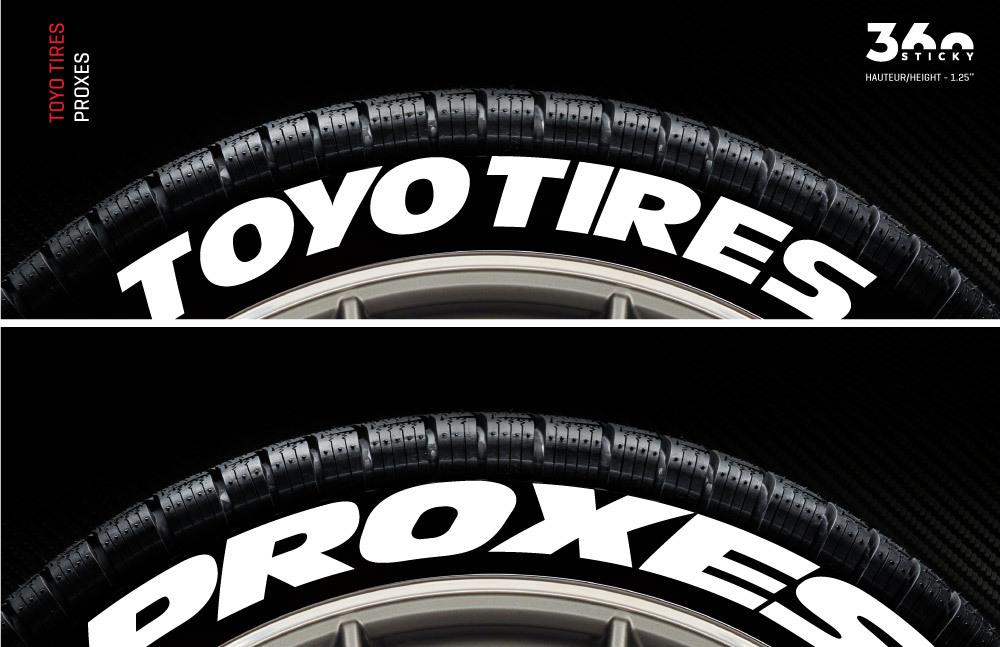 Toyo-Tires-Prox.jpg