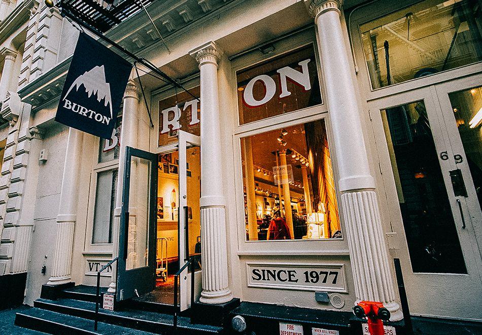 burton-store-nyc-3.jpg