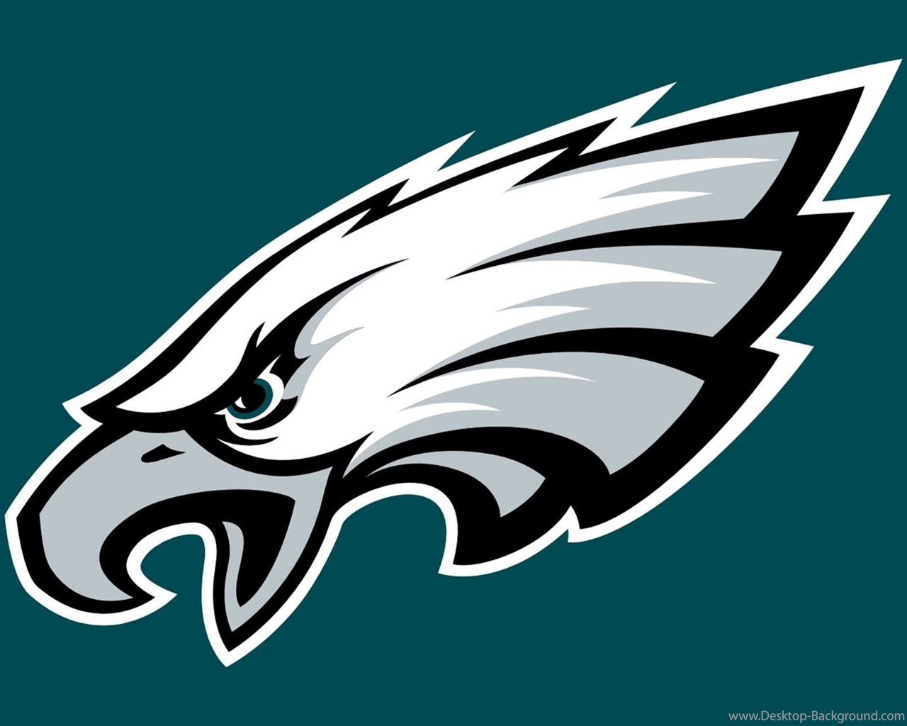 delphia-eagles-logo-philadelphia-eagles-logo-wallpapers.jpg