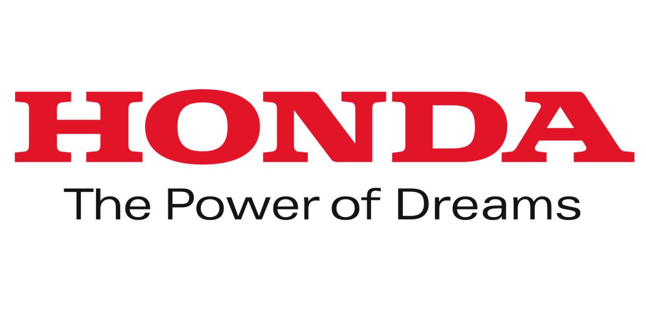 honda3_convert_20180203075223.png