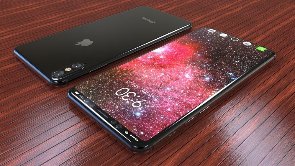 iPhone-9-Release.jpg