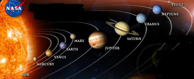 planetss.jpg