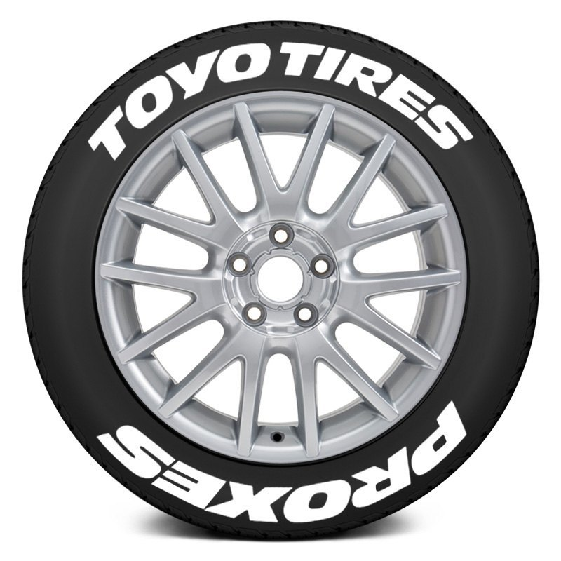 toyo-tires-proxes-standard-design-white.jpg