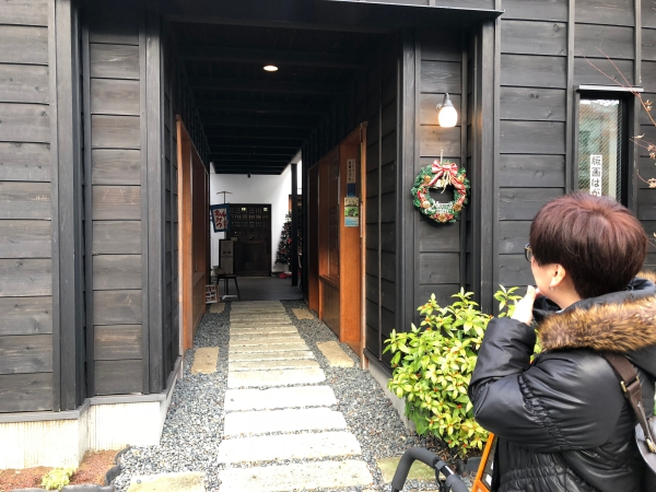 047下田ペリーロードbatch_IMG_7849