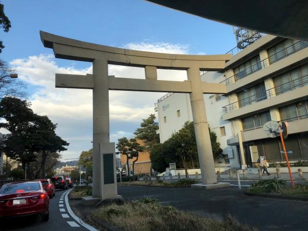 124エンド鎌倉batch_IMG_3915
