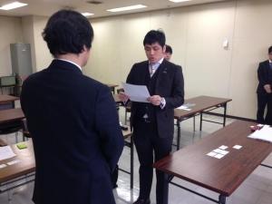 福岡県JR減便申し入れ2